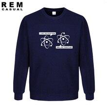 Electron Sweatshirt – 13 Colors