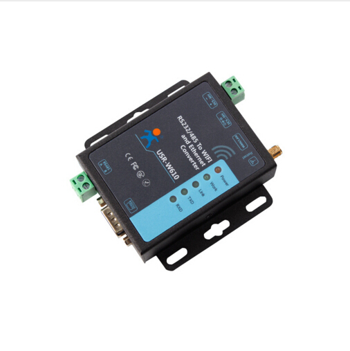 Accessories & Parts Smallest Elfin-eg11 Serial Port Device Connect To Network Modbu Tpc Ip Function Rj45 Rs485 To Gsm Gprs Serial Server Audio & Video Replacement Parts