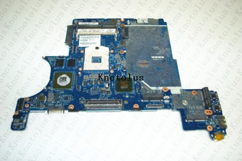 все цены на 0D8WN3 CN-0D8WN3 LA-7782P for dell Latitude E6430 Laptop motherboard ddr3 Free Shipping 100% test ok онлайн