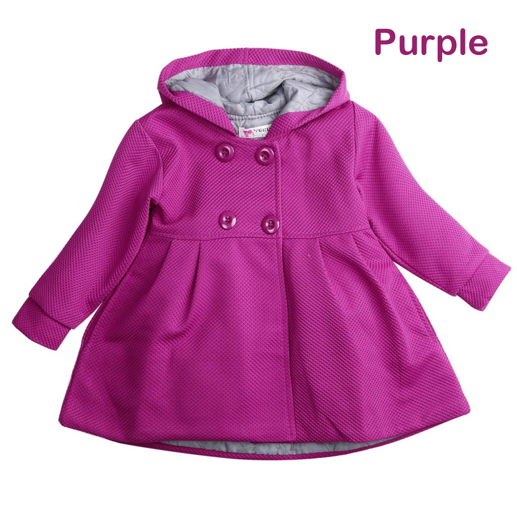 Fashion-Baby-Coats-Baby-Girl-Clothes-Jacket-Autumn-and-Spring-Cotton-Lining-Jacquard-Baby-Jas-Coat-Hooded-Outerwear-Jacket-V35-3