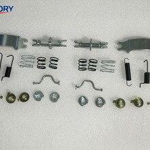 47405-30040 47406-30040 задний тормоз, Ремонтный комплект тормозного цилиндра для TOYOTA CAMRY SV41