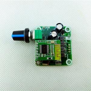 Image 3 - TPA3110 Bluetooth 4.2 15WX2 Digital Power Amplifier Board Stereo Class D Audio Power Amplifier Board home theater