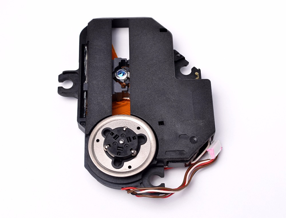 Replacement For font b AIWA b font XR M89 CD DVD Player Spare Parts Laser Lens