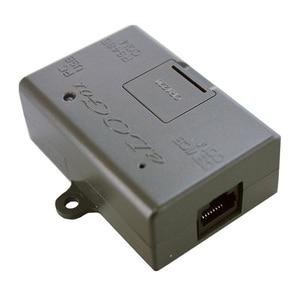 Image 4 - 데이터 기록 및 다운로드 기록 elog01 실시간 모니터링 기능 connec to pc via usb cable