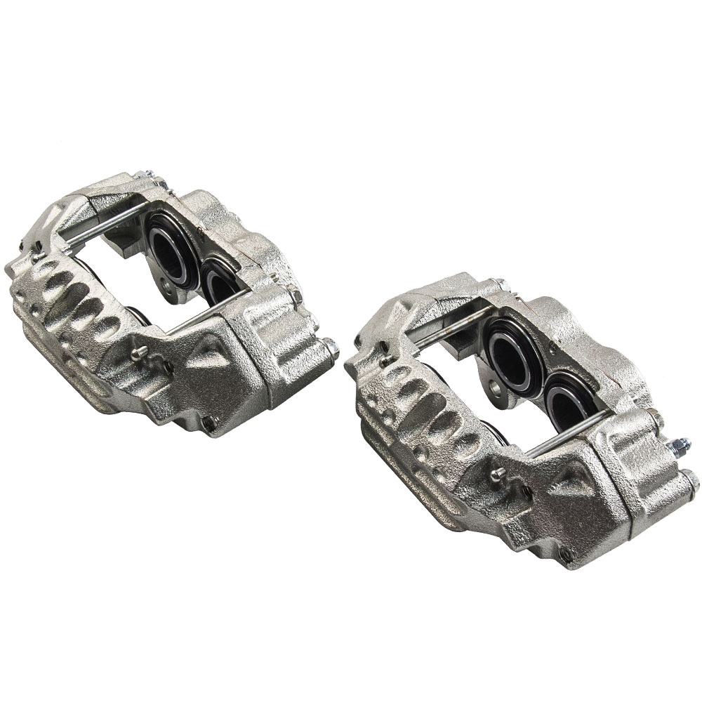 Ensemble d'étriers de frein à disque avant 2 pièces pour Toyota Landcruiser 70 75 série FZJ75 HZJ75 Hilux LN106 47750-35080 47730-35080