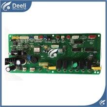 95% new Original for Mitsubishi air conditioning Computer board MHN505A018A circuit board