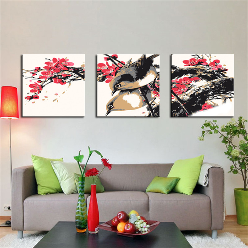 Cheap Asian Home Decor  28 Images  Japanese Themed. Leather Living Room Chairs. Winstar Hotel Room Prices. Decorative Branches For Vases. Room Store Outlet. Decorative Book Shelves. Wall Decals For Girl Room. Decorative Extension Cord. Decorative Wooden Shelf Brackets