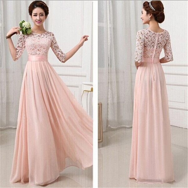 Tandisk sexy fashion series Dressystar Bridesmaid Prom Dresses with ...