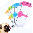Pet water cup  for s...