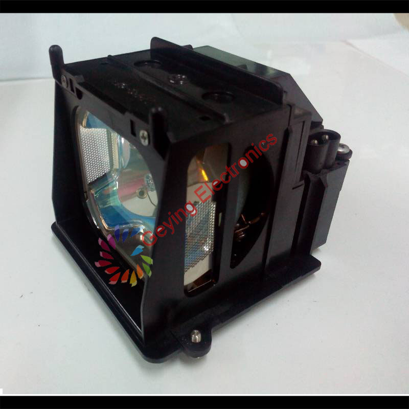 Hot Selling Original Projector Bare Lamp VT77LP/ NSH200W for VT770 with high quality original cfg 8500le 000 801 9002 2r a 200 3004 4ra selling with good quality and contacting us