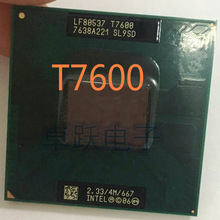 AMD FX-Series FX-770K 770K FX 770 K 3.5 GHz Quad-Core 65W CPU Processor Socket FM2