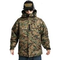 US Marine Jacket
