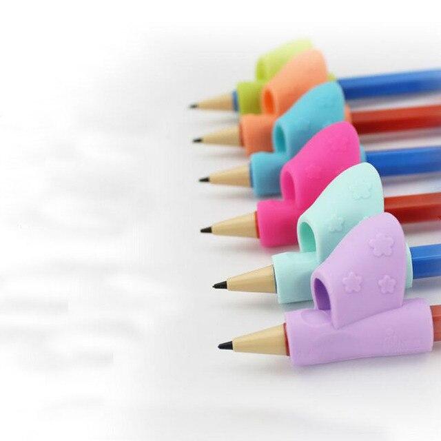 3 unids Escribir Pintando Juguetes Educativos Nuevos Niños ...