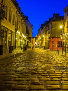Image 4 - 5x7ft Golden Paris Street Photography Background Backdrop Photo Studio Props Wall Photography Backdrop