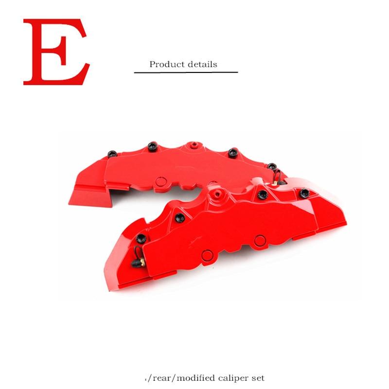 Высокая якасць пластыкавай крышкі - Аўтазапчасткі - Фота 5