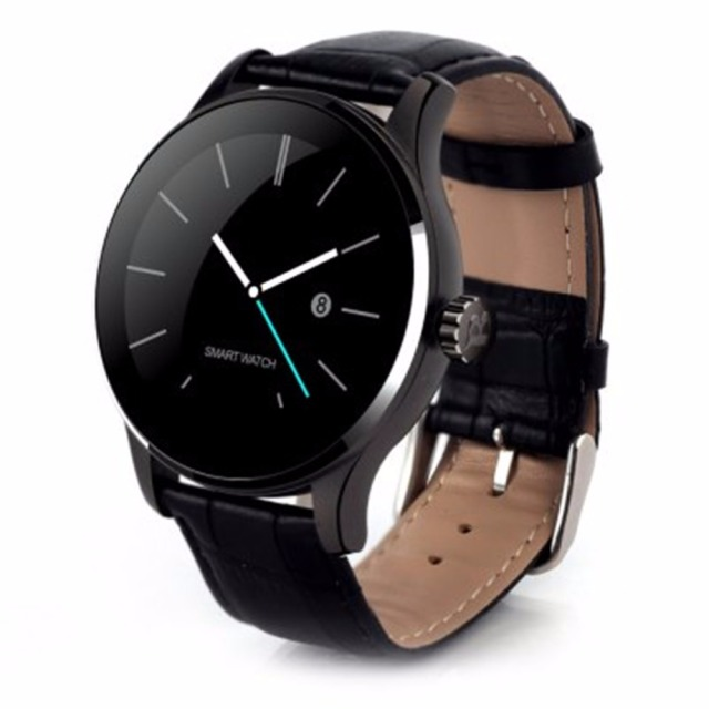 Smarcent K88H Smart Watch For Android and IOS