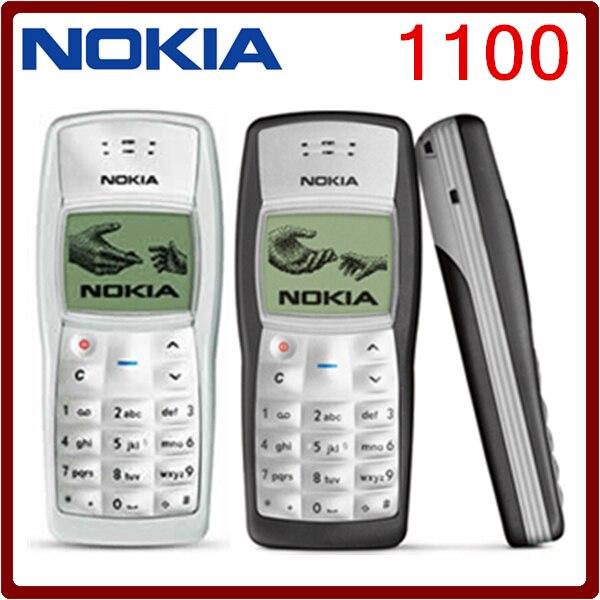 Unlocked nokia phone deals
