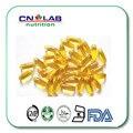 Alta calidad cápsula de gelatina blanda CLA 200 unids