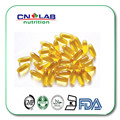 High quality CLA softgel capsule 200pcs