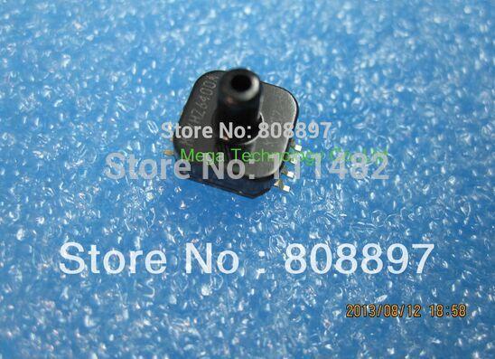 Free shipping 1pcs MPXHZ6400AC6T1 MPXHZ6400A pressure sensor 100 new and original Integrated Circuits