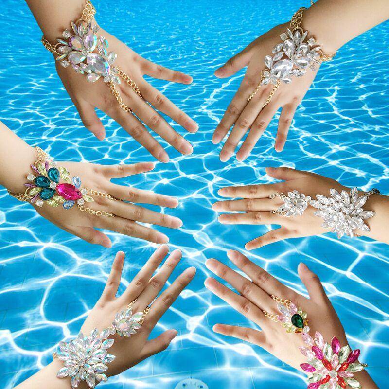 Լավագույն տիկին Ավստրալիա լողափ - Նորաձև զարդեր - Լուսանկար 5