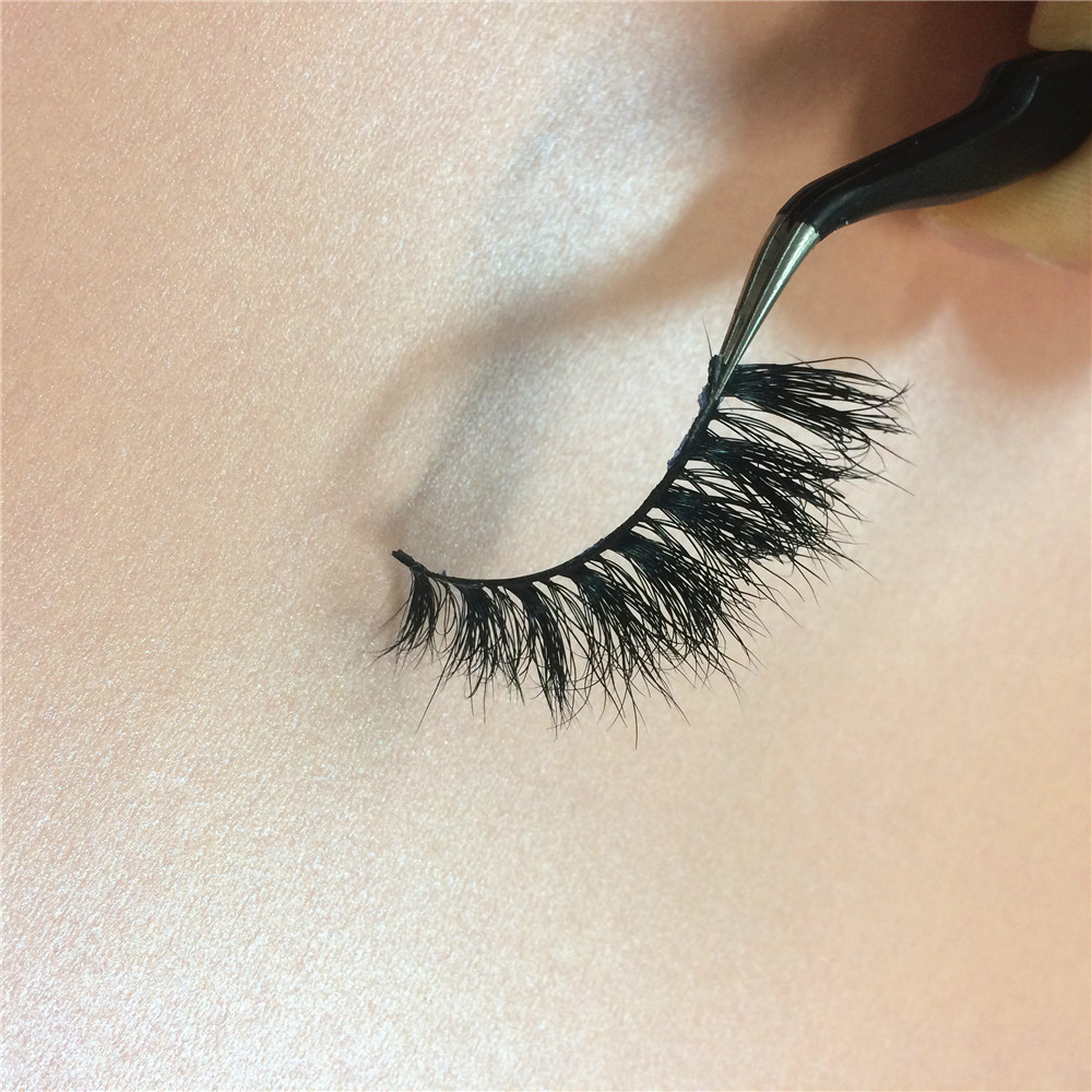 Private Label 3D Mink Eyelashes Extension Individual Mink Wholesale Price Lashes Extension Choose Eyelashes Box Free Shipping