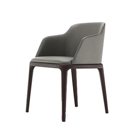 Ikea Klapstoelen. Stunning L Betaalbare Kwaliteit L Ikea Eettafel ...
