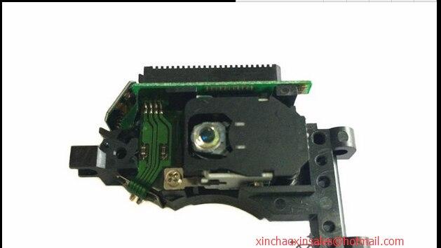 Laser head   SPU3162 3162 SACD laser head 440 bdp4110 sf bd414