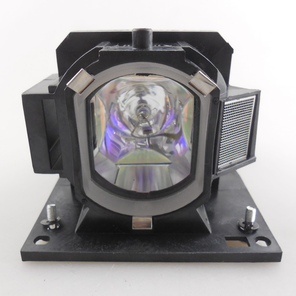 цены  Original Projector Lamp DT01431 for HITACHI CP-X2530WN / CP-X3030WN
