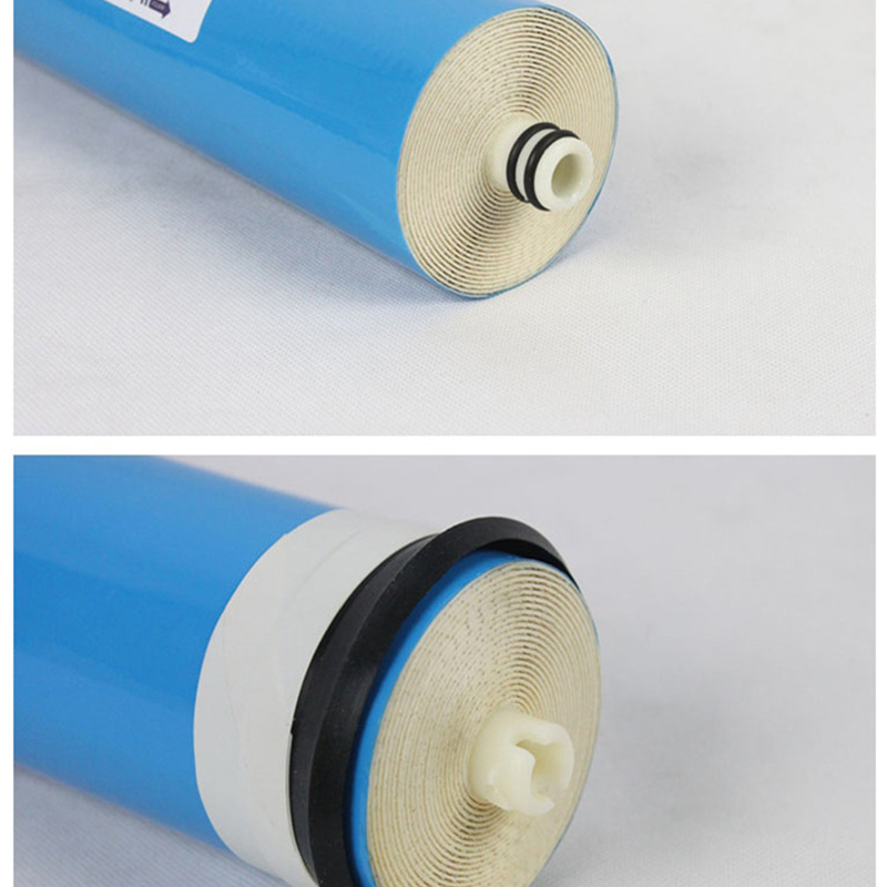Water Filter 400gpd RO Membrane GT-3013-400  For Reverse Osmosis System  Water Purifier NSF