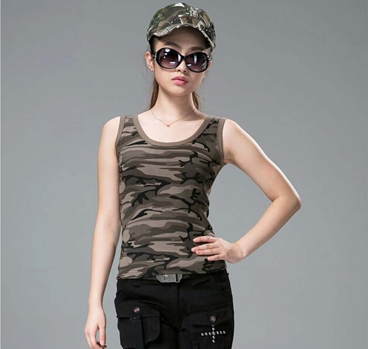 Popular Military Tank Tops-Buy Cheap Military Tank Tops ...