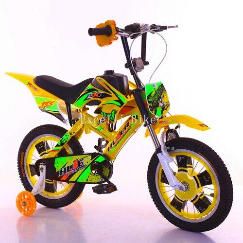 acheter 16 moto vocalisation bicicleta. Black Bedroom Furniture Sets. Home Design Ideas