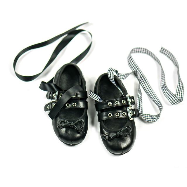 Novos Mocassins De Couro Do Bebê de Seda lace-up sandálias meninas miúdos não-escorregar sandálias Crianças sapatos Frete grátis