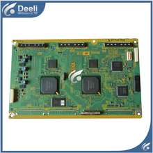 95% new original for logic board TH-42PZ800CA TH-42PZ80C board TNPA4439 AG BD on sale