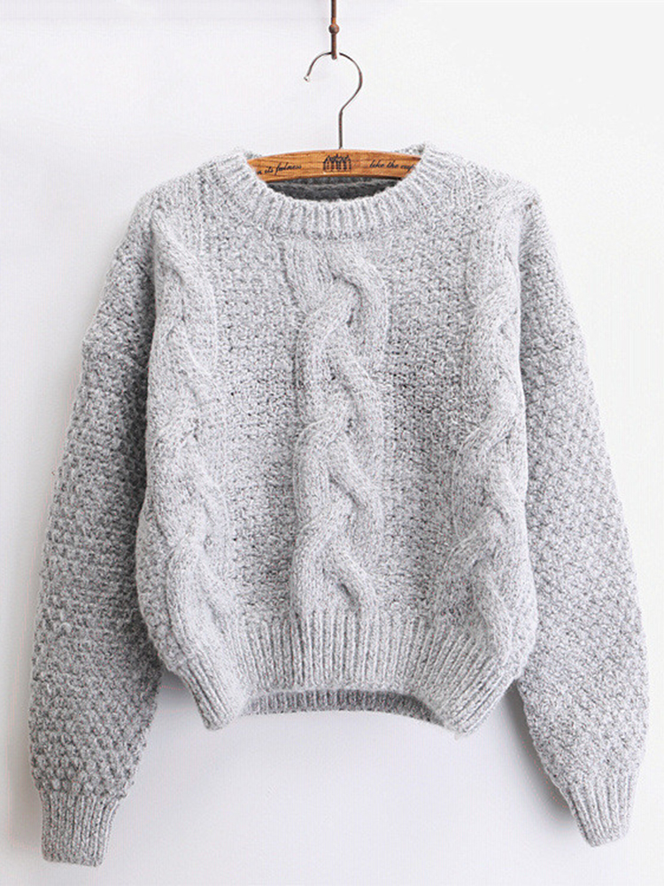 18 UK 1990s White Knit Sweater w Sequin /& Bead Butterfly on Front European Vintage Soft Wool Blend Pullover Jumper Size 14 US