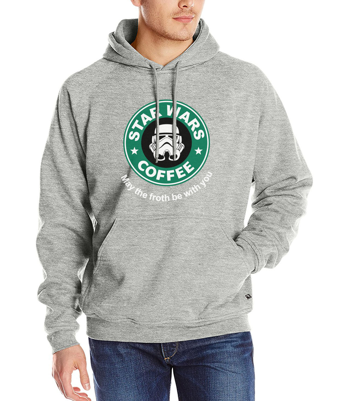 novelty men  & star wars mma sweatshirt 2019 autumn winter hoody hoodies male long sleeve hoodies harajuku black pullovers