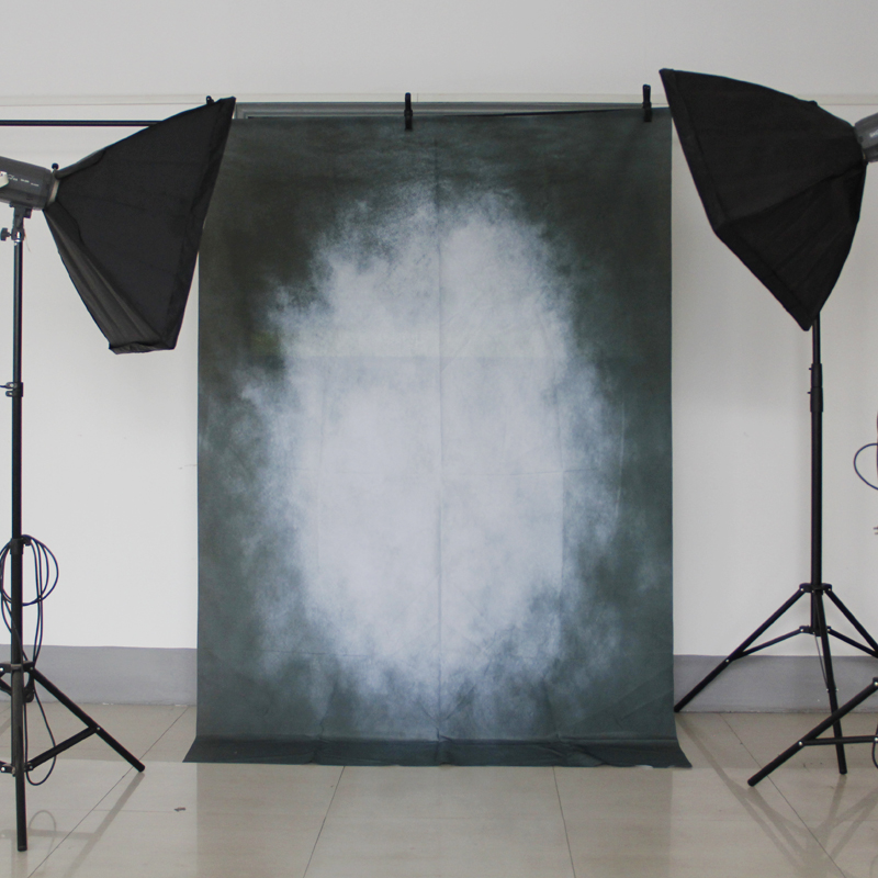 150x200cm Oxford Fabric Photography Backdrops Sell cheapest price In order to clear the inventory /1 day shipping NjB-021