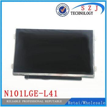 Pantalla LED para ACER ASPIRE ONE D255 D260 D257 D270, pantalla de...