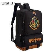 nuovo di zecca 6aae8 67172 Harry Potter Zaino-Acquista a poco prezzo Harry Potter Zaino ...
