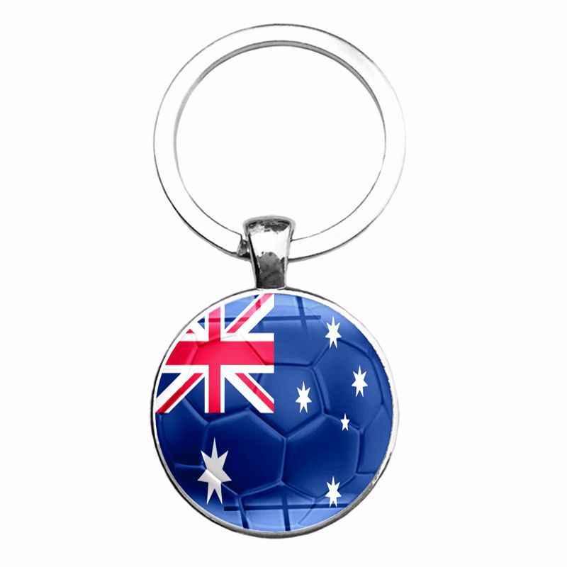 Картинки по запросу фото фк австралии