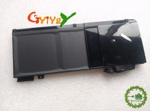"A1322 batería para Apple MacBook Pro 13 ""unibody A1278 MC700 MC374 mediados 2009 2010 2011 2012(China)"