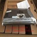 Хуа вэй MA5675 GPON ONT 4GE + 4 ГОРШКИ + WI-FI + BBU + USB, двойной H.248 и SIP протокол, английская версия прошивки