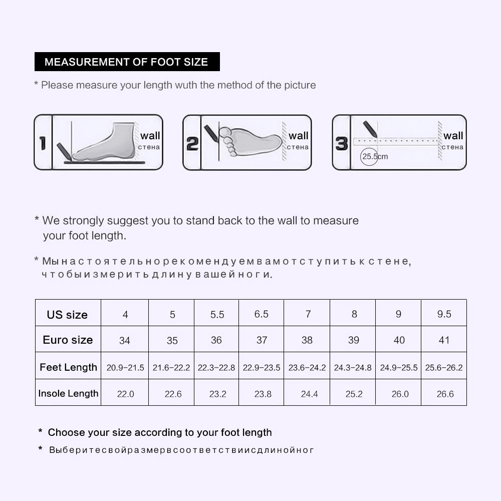 Donna-in Mules High Heels Peep Toes Genuine Leather Sandals Women Summer Flip Flops Shoes 2020 Slides Women Slippers Outdoor 5