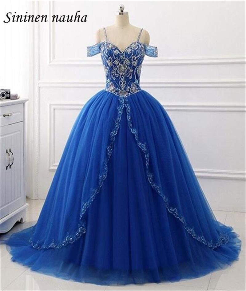 royal blue dress - 810×810