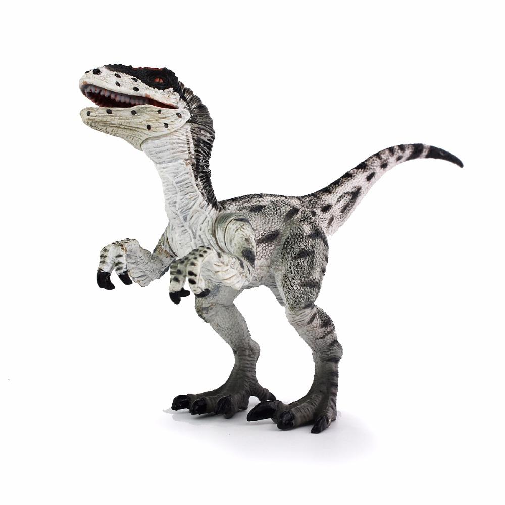 Wiben-Jurassic-Velociraptor-Dinosaur-Action-Toy-Figures-Animal-Model-Collection-Learning-Educational-Kids-Birthday-Boy-Gift(4)