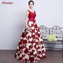 Compra Godmother Wedding Y Disfruta Del Envío Gratuito En