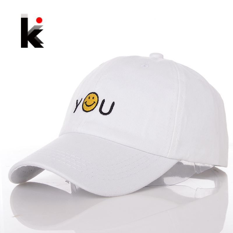 Hip-Hop-Caps Snapback Hats Mans-Hat Baseball Casual Women Brand for Ladies You Casquette