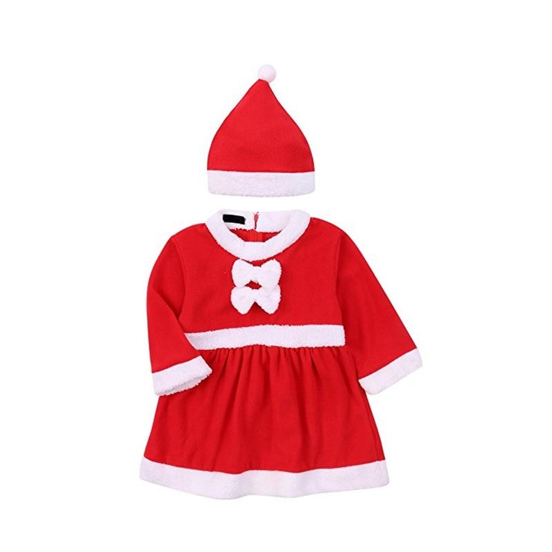 a73767da62ea5 Buy Newborn Baby Christmas Clothes Baby Girls and Boys Clothes ...