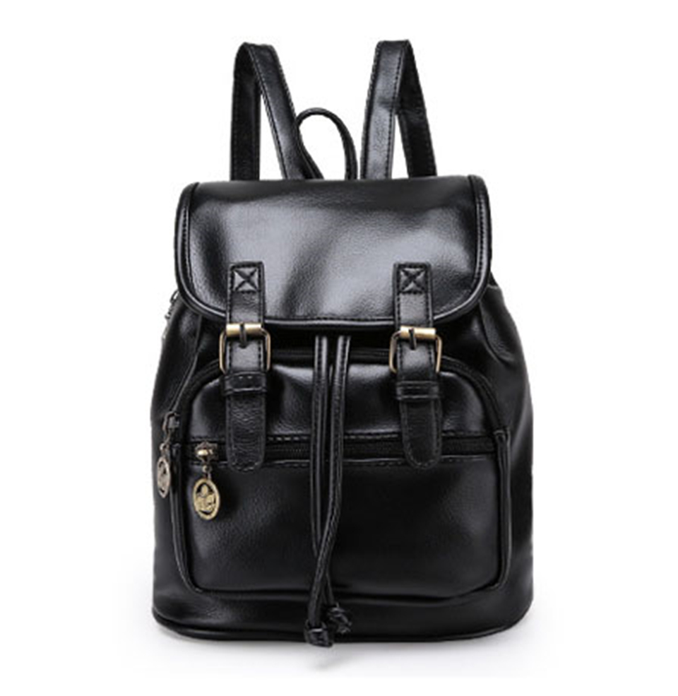 Compare Prices on Ladies Backpacks Travel- Online Shopping/Buy Low ...