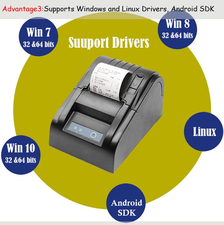 HS-589T-Bluetooth-Printer_04